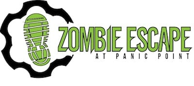 Raleigh North Carolina Zombie Escape 2015