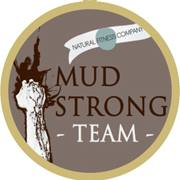 Dorking United Kingdom Natural Fitness Company Mud Fun 2015