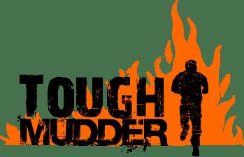 logo_tough-mudder
