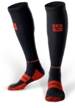 compressionsock_orange_at300ppi_1024x1024