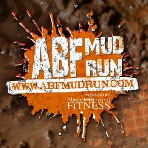 ABFMudRun