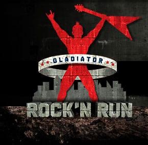 GladiatorRockNRunLogo