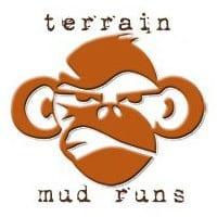 TerrainMudRunsLogo