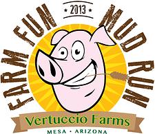 FarmFunMudRunLogo