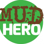 Save $5 on Mud Hero w/code MRG16