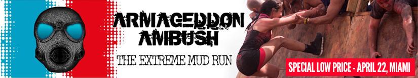 armageddon-ambush