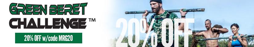 green-beret-challenge