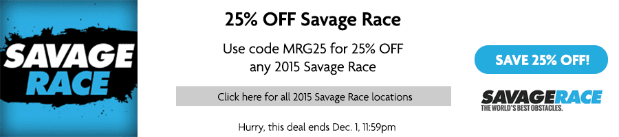 savage-black-friday