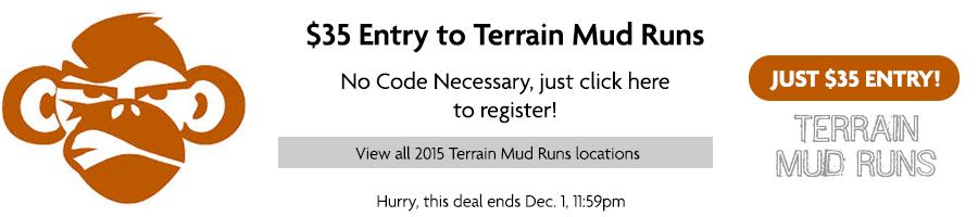 terrain-black-friday