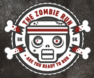 zombierun-logo