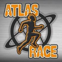 AtlasRaceLogo