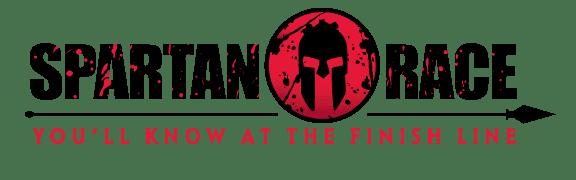 SpartanRace2014Logo