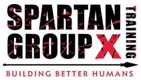 sgx-spartan