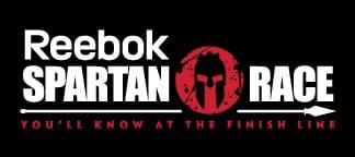 SPAR - LogoReebokSpartanStack