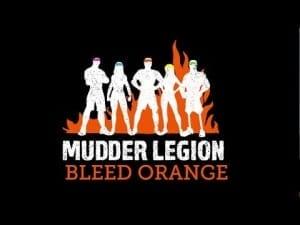 mudder-legion