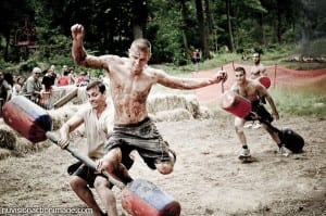 spartan-race-gladiator-pit