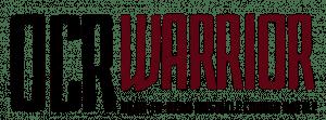 OCR-Warrior-hz