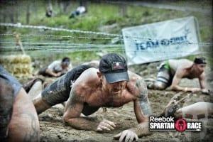 20130511 Montana Spartan Sprint
