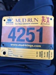 Mud Kings1