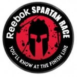 Save 15% on Spartan Race w/code MUDRUNGUIDE15
