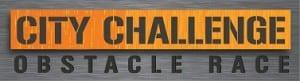 orange-city-chall-logo (1)