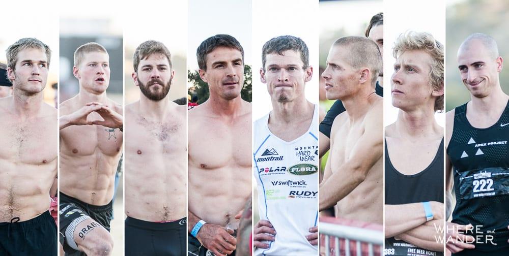Warrior-Dash-World-Championships-Mens-Heat-1