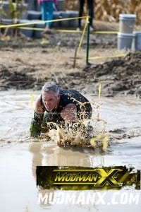 Mathew_Renk_MudManX_MudSpooktacular_Run_Corner_Of_Chaos__035