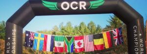 OCRWCFlags
