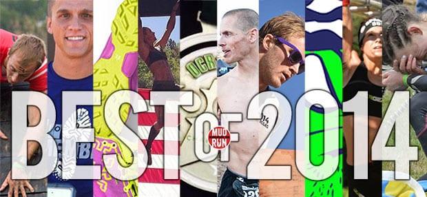best-of-2014-slider