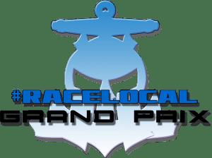 racelocal-300x224
