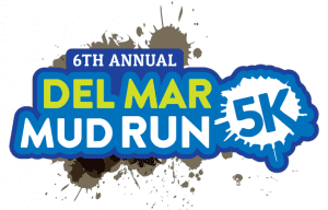DMMR15-website-logo-splatter-final