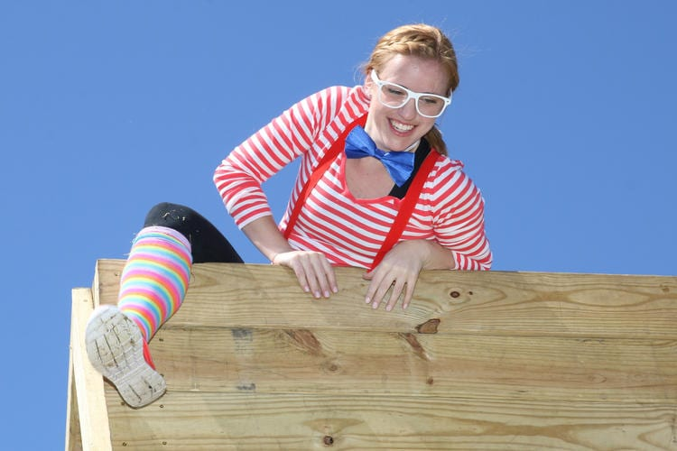 hc-pictures-grit-n-wit-obstacle-course-2015042-071