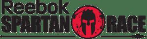 SR_Reebok_Stacked_CMYK_Logo-300x81