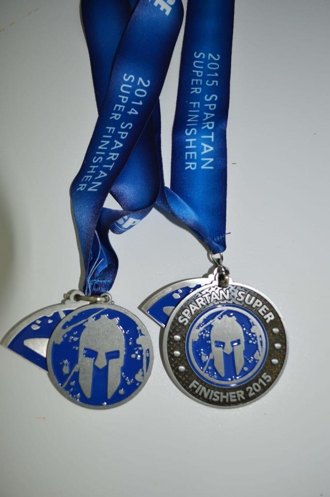 2014_2015 Medals1