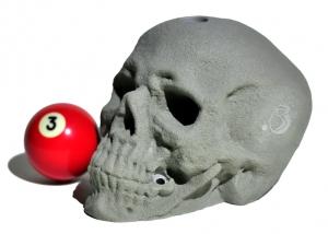 biff-skull-climbing-hold-01-800