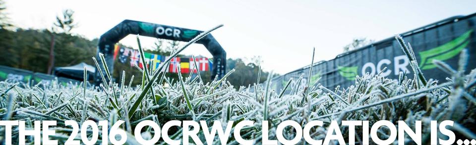 ocrwc-header