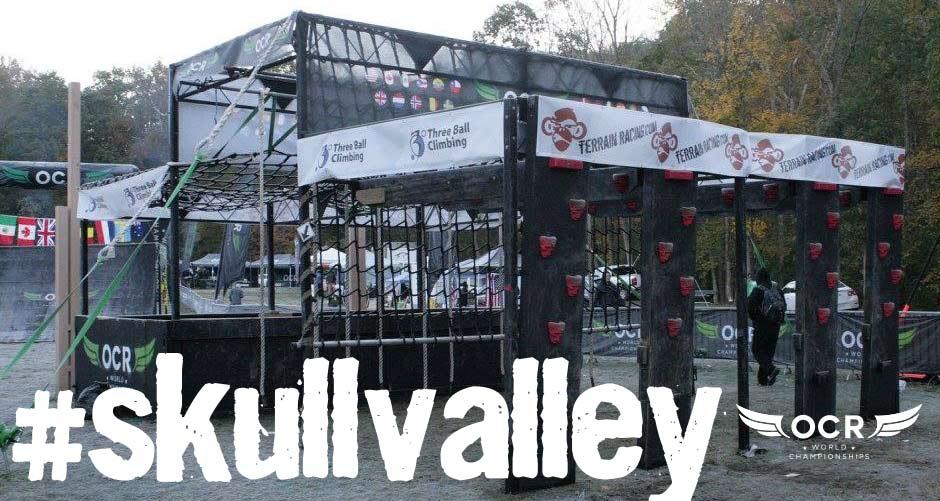 skullvalley-1