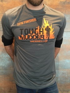 2016 Finisher Tee 2