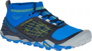 All Out Terra Trail Mens