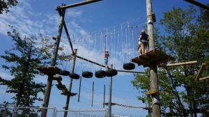 New-Low-Ropes-at-Blue-Mountain-14350