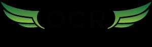 OCRWC-Logo-Black-Font