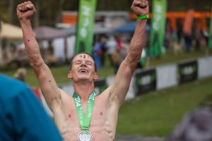 ocr-world-champs-1024x682