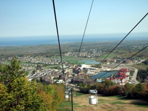 view-from-the-lift-5443
