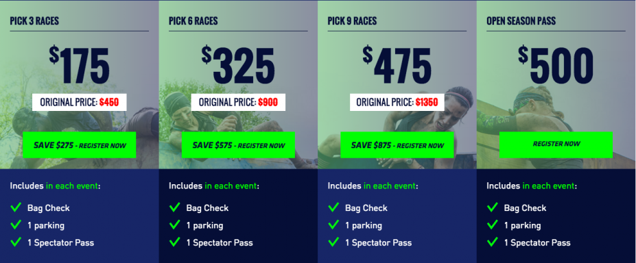 12518874-season-pass-prices-offer-substantial-savings-over-single-entries