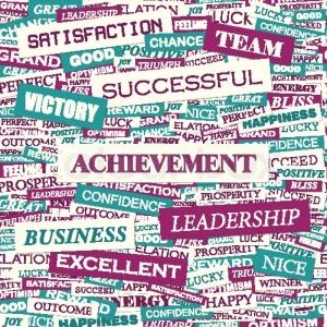 8147055-achievement