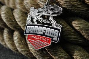 Bone-Frog-Challenge-2015-medal