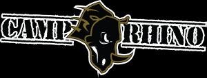 Camp-Rhino-Logo-no-description