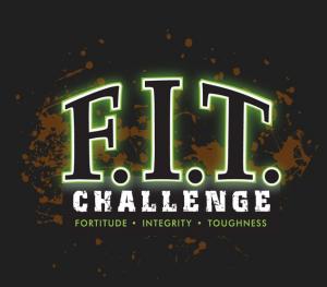 FIT_Logo_Black