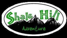 Shale-Hill-Adventure-logo