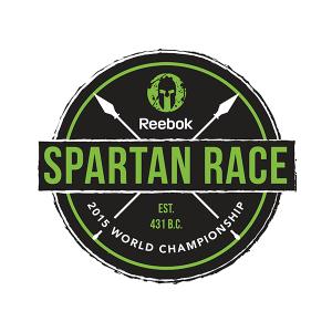 Spartan-Race-World-Championship-20151